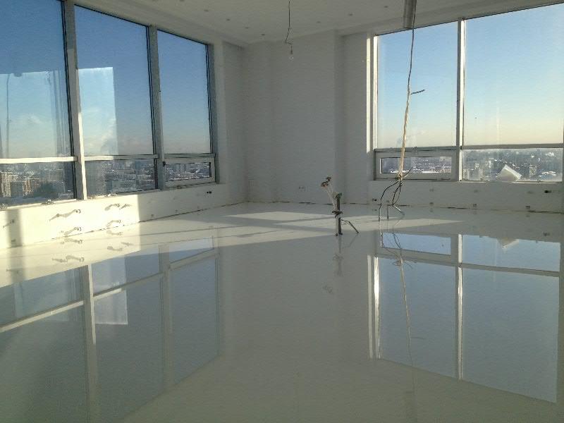 Полиуретановый наливной пол купить в хабаровске эмаль для бетонного пола бетоксил свойства характеристики цена